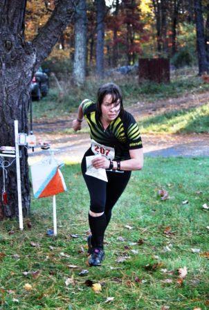 Becky orienteering_web