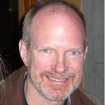 Gene Banman, Curriki Board Member