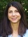 Janet Pinto - Curriki CAO/CMO