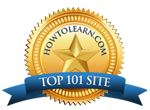 Best-Educational-Website-Award-How-to-Learn