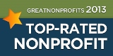 Great-NonProfits-2013-160x80