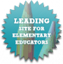 leading_site_for_elementary_educators-e1374247459702