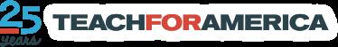 teachforamerica.logo