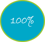 100 150x143