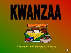 kwanzaa-slide