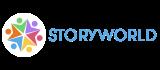 STORYWORLD logo