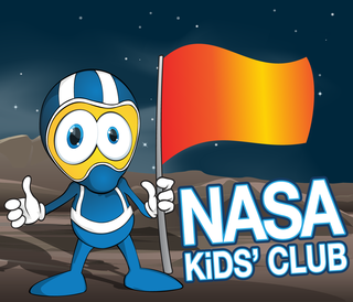 NASA learning